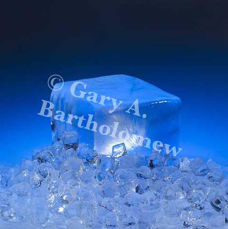 ice_cubes015